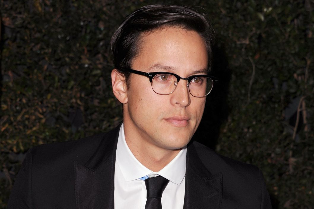 LOS ANGELES, CA - NOVEMBER 12:  Cary Fukunaga attends the Academy of Motion Picture Arts and Sciences' 3rd Annual Governors Awards at the Hollywood & Highland Grand Ballroom on November 12, 2011 in Los Angeles, California.  (Photo by Kevin Winter/Getty Images)