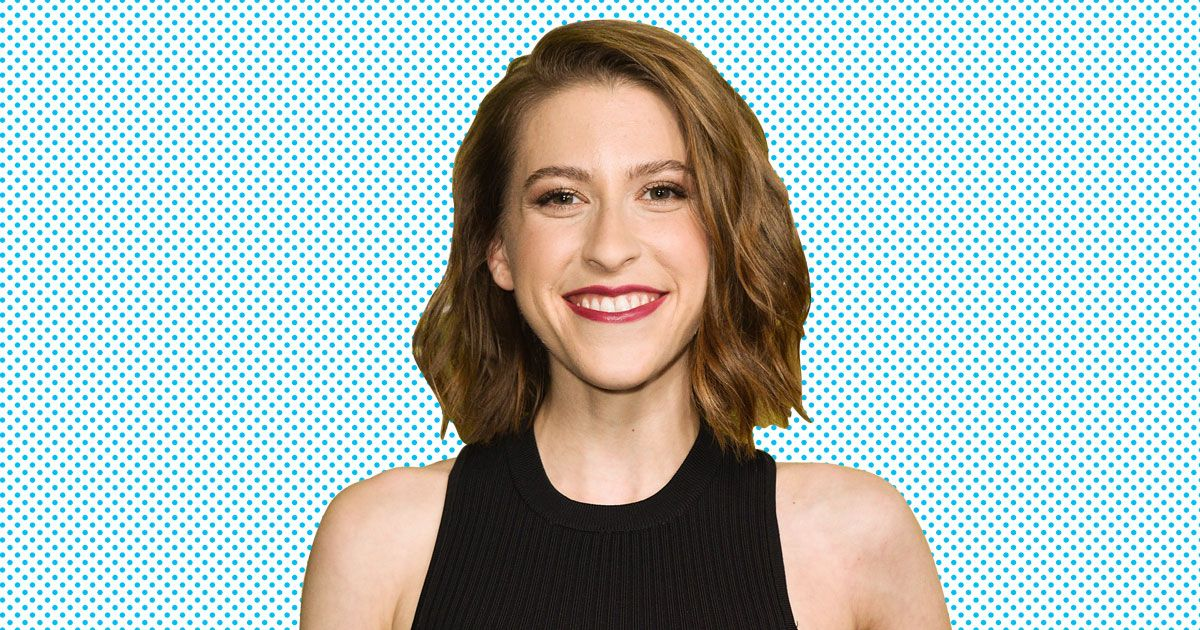 Eden Sher nude (42 images) Tits, Instagram, cleavage