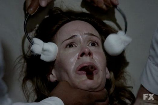 news craziest american horror story sex scenes