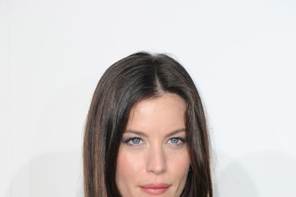 MONACO - MAY 18:  Liv Tyler arrives at the Dior Cruise Collection 2014  show on May 18, 2013 in Monaco, Monaco.  (Photo by Pascal Le Segretain/Getty Images for Dior)