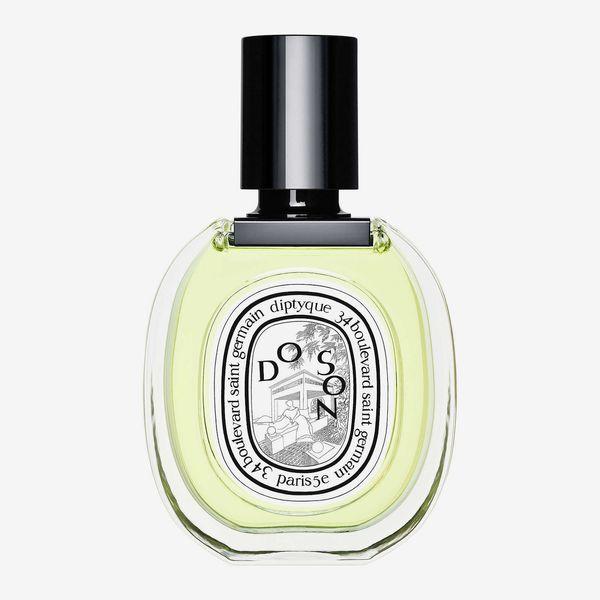 diptyque do son eua de toilette scent - strategist spring beauty sale
