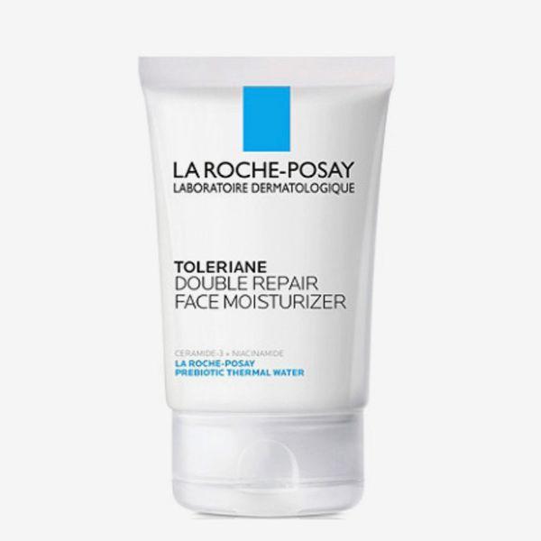 La Roche-Posay Toleriane Double Repair Moisturizer