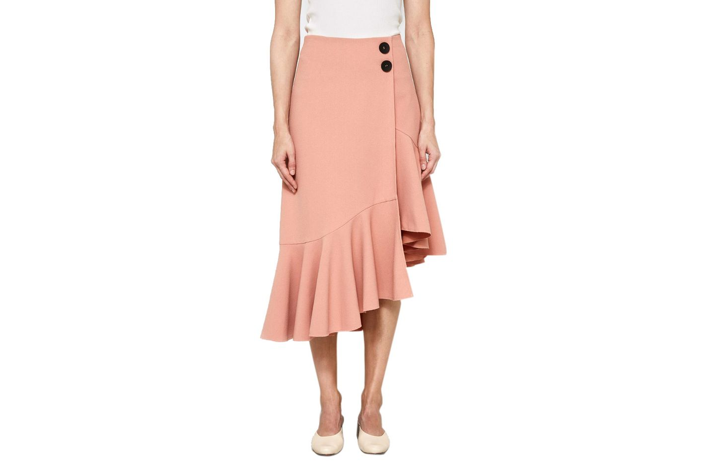 Farrow Mabel Skirt