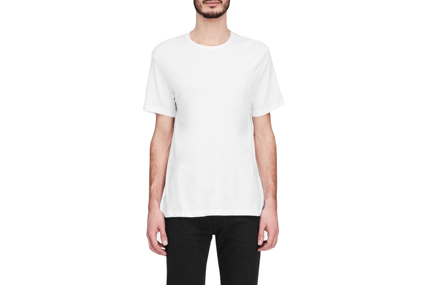 Tenfold Los Angeles Short Sleeve Tee