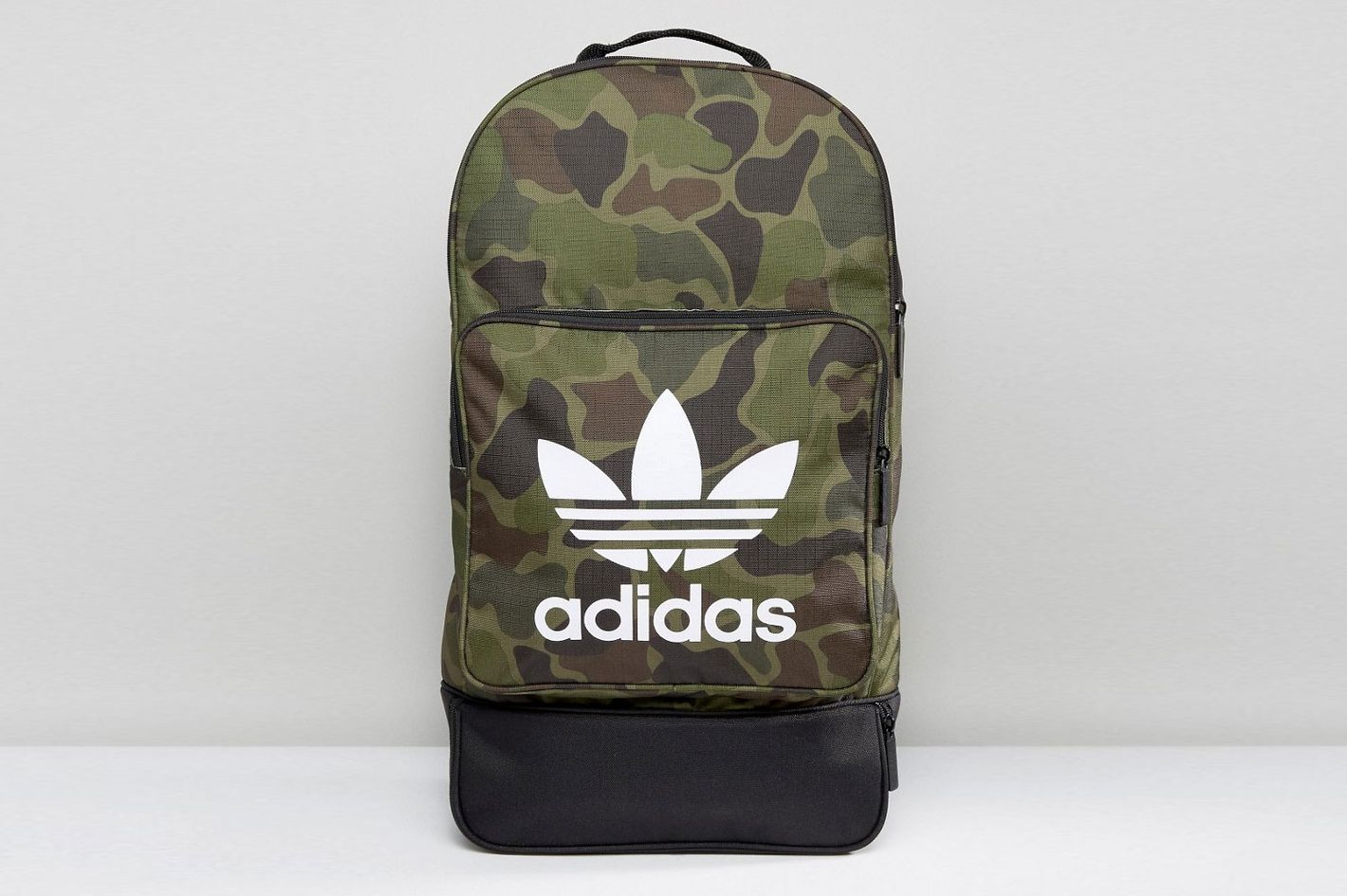 Adidas Original Cross Backpack