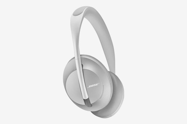 Bose Noise Cancelling Wireless Bluetooth Headphones 700, with Alexa Voice Control
