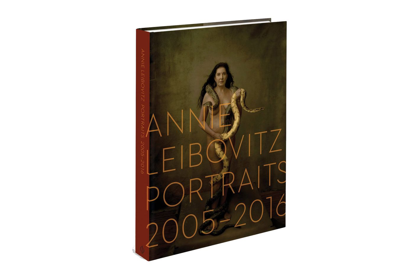 Best coffee table books to give 2017 annie leibovitz portraits 2005 2016 geotapseo Images
