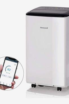 Honeywell Smart WiFi Portable Air Conditioner