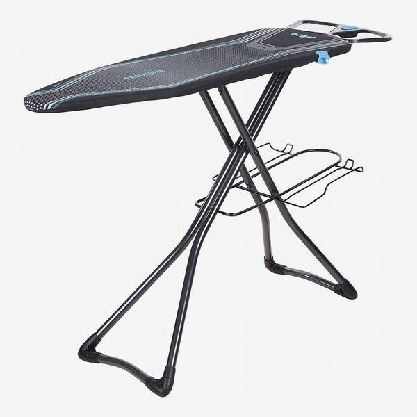 Minky Ergo Plus Ironing Board, 48
