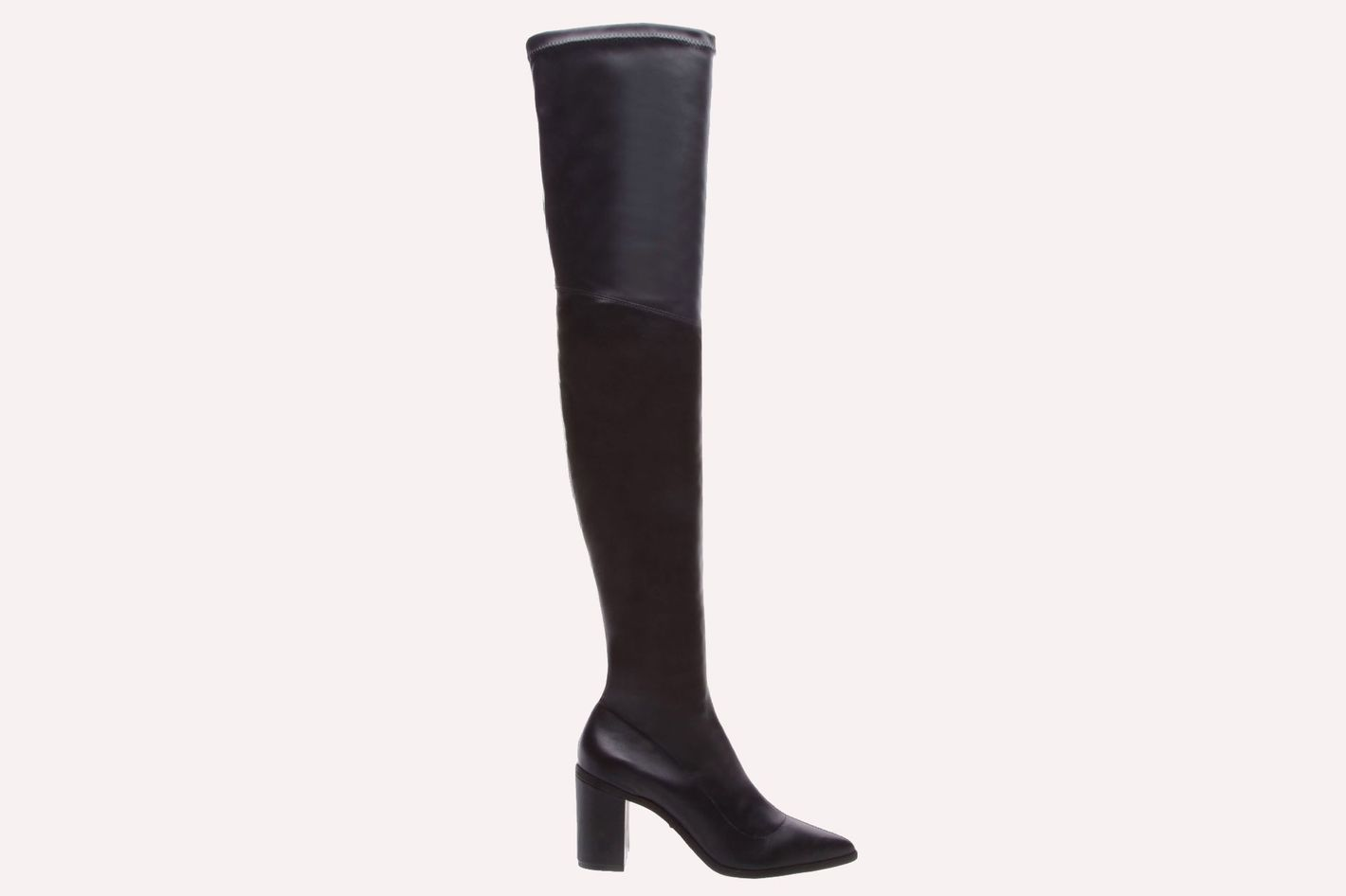 6edad9e4a0f 11 Best Knee High Boots Outfits - Style Tips   Ideas 2018