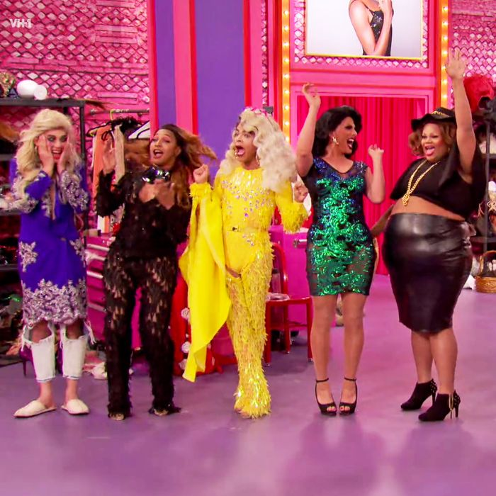 rupauls drag race season 7 untucked free online