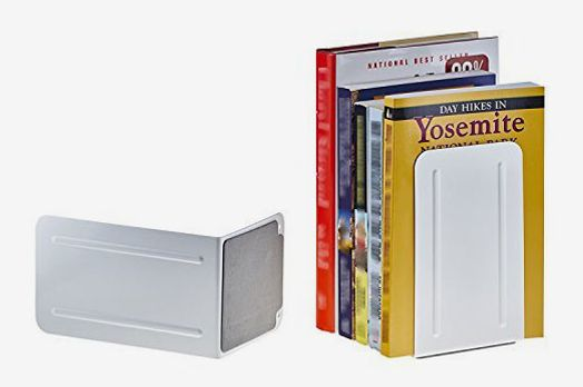 Acrimet Premium Bookend (1 Pair)