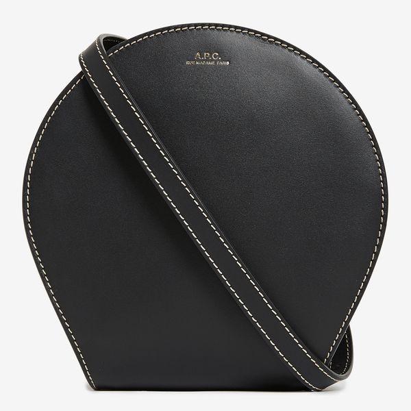 A.P.C. Sac Myla Small Bag