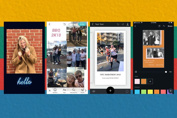732ccb4bb4e Want to Use Instagram Stories Like a Real Influencer  Try These 4 Apps.