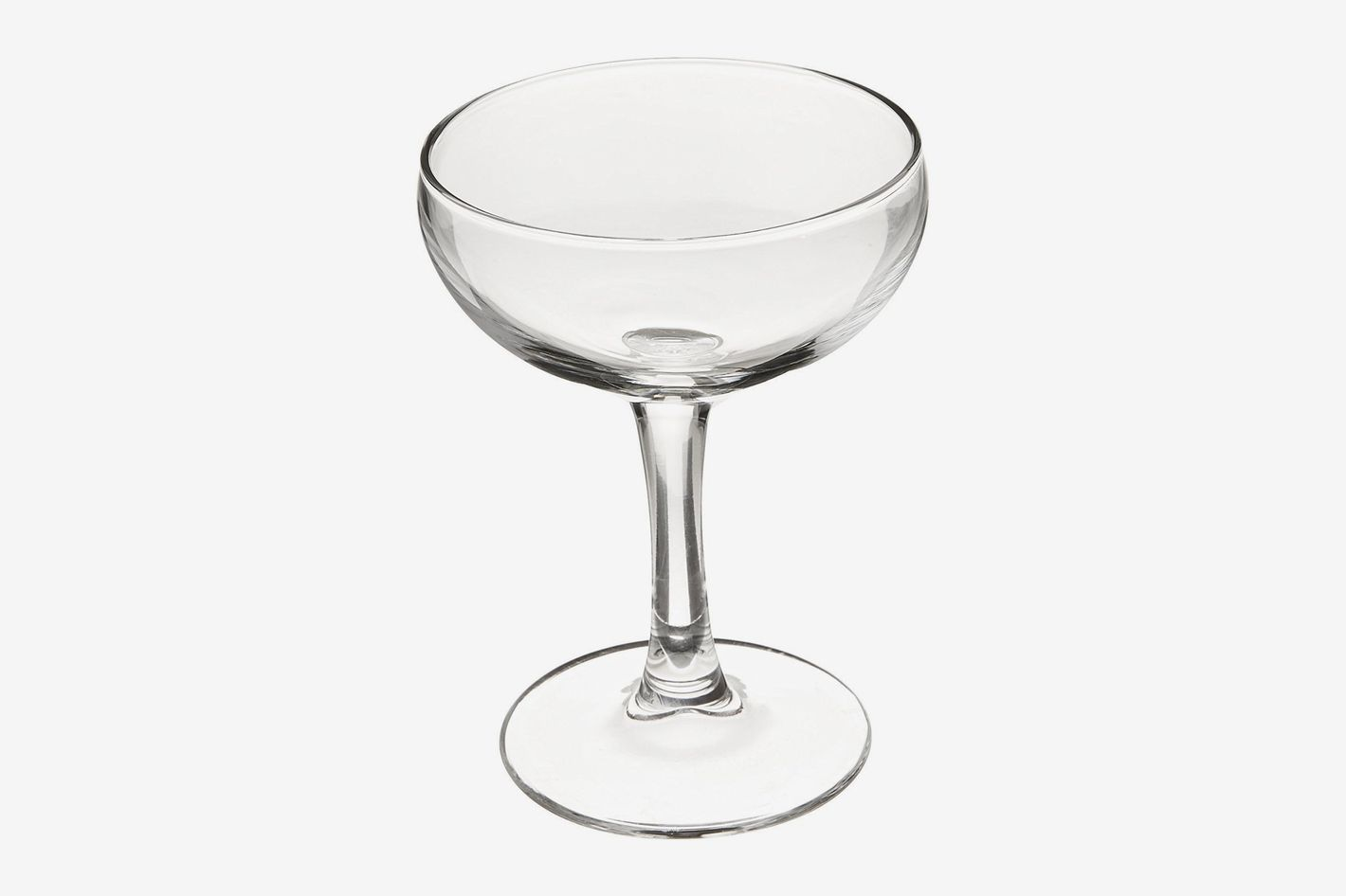 guide to types of bar glasses crate and barrel