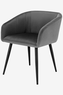 EUGAD Dining Room Chair