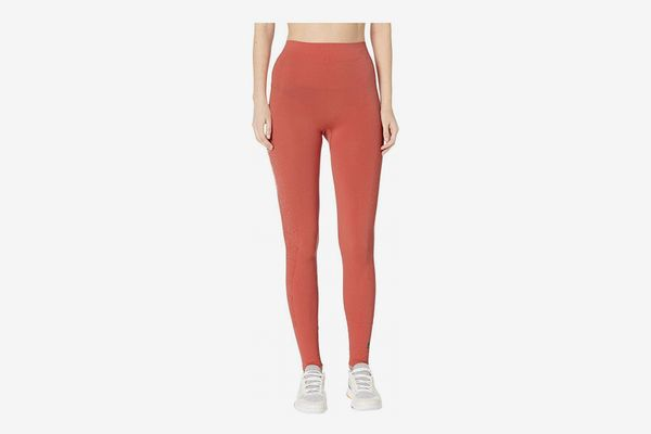 adidas by Stella McCartney Seamless Tights