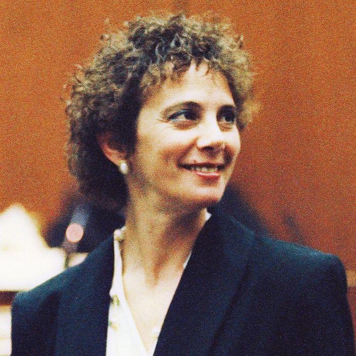 O.J. Simpson Criminal Trial - February 9, 1995