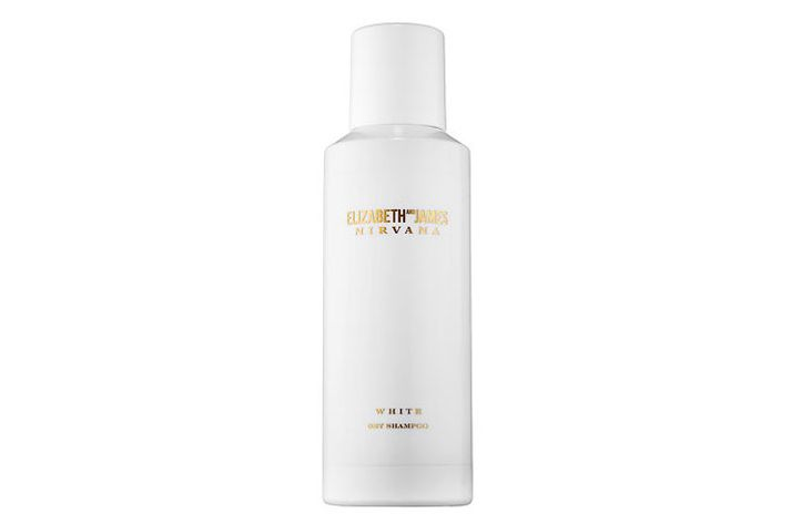 Elizabeth & James Nirvana White Dry Shampoo