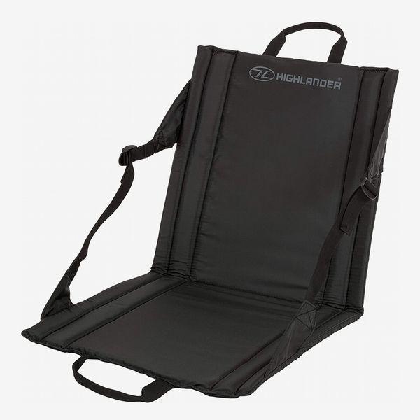Highlander Folding Outdoor Sit Mat
