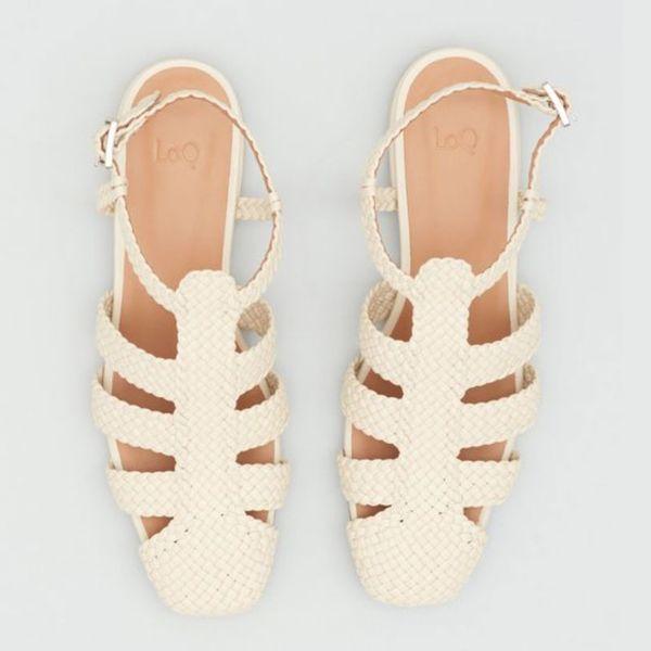 Loq Arlo Sandals