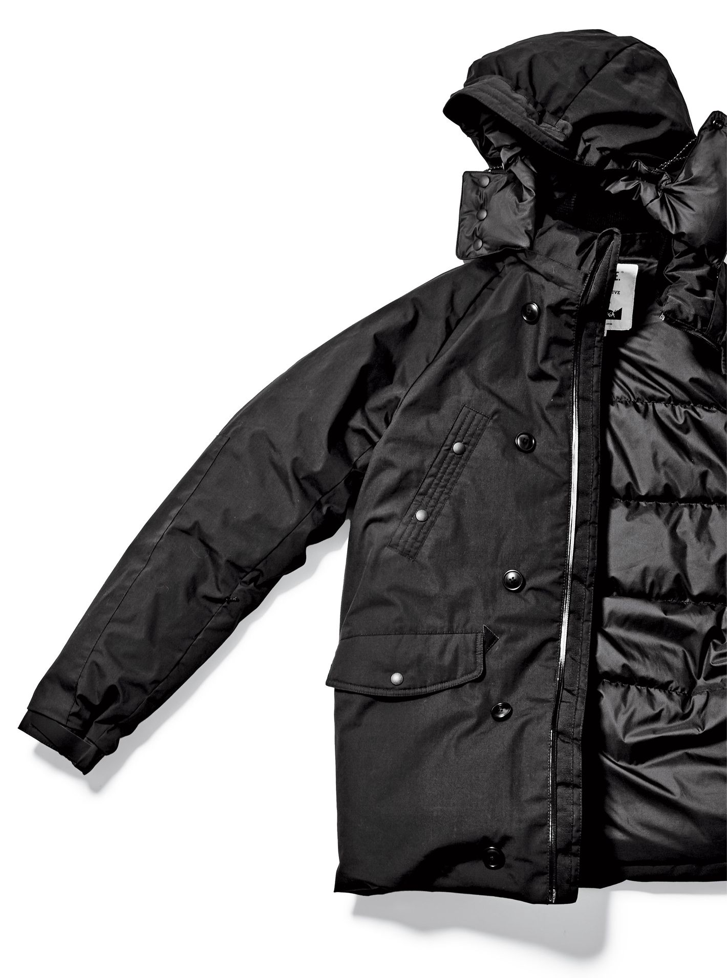 763d50ba6f2d Everything You Need to Know About Buying a Winter Coat