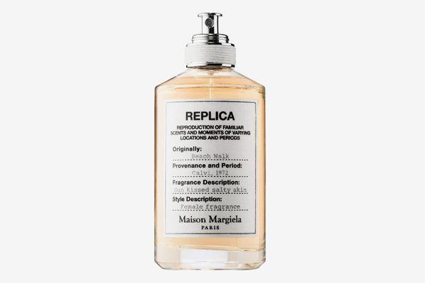 Maison Margiela 'Replica' Beach Walk