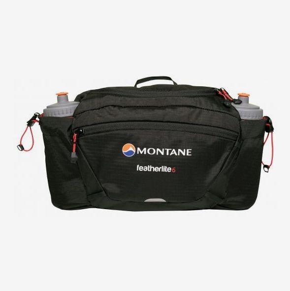 Montane Featherlite Waist Pack