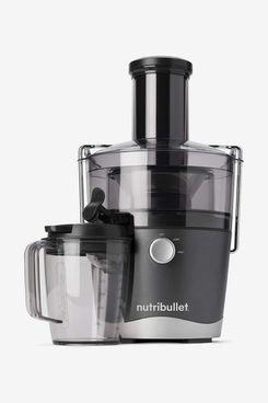 Nutribullet 01515 Centrifugal Juicer