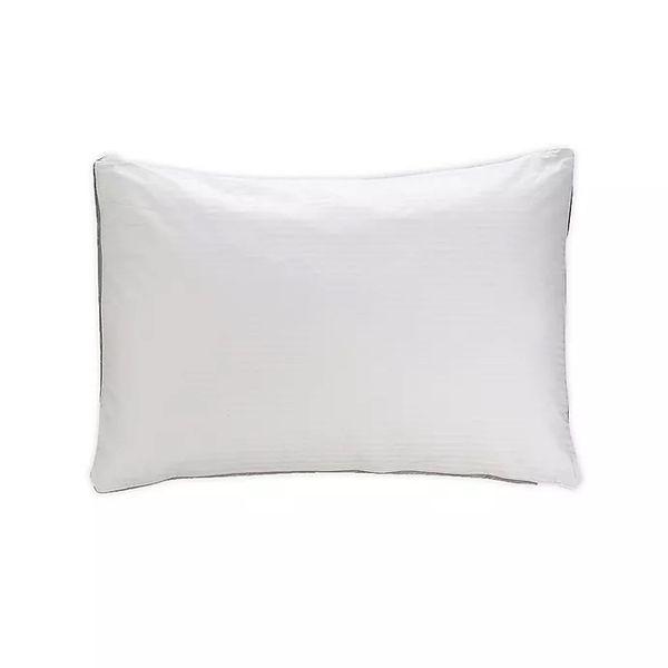 Wamsutta Indulgence Medium Support Standard/Queen Side Sleeper Bed Pillow