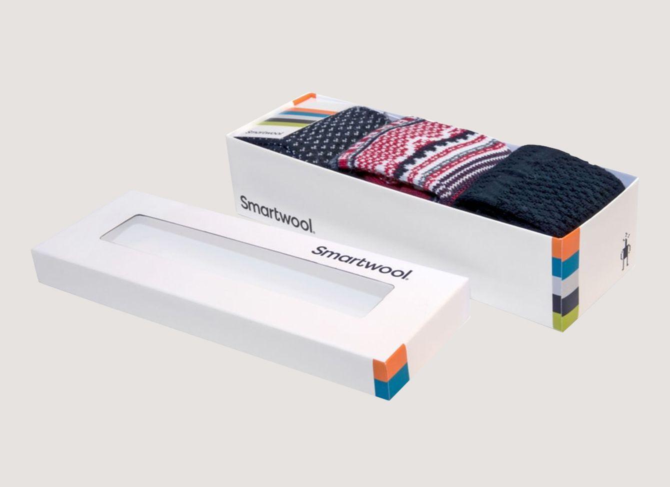 Smartwool Women's Fireside Trio Socks