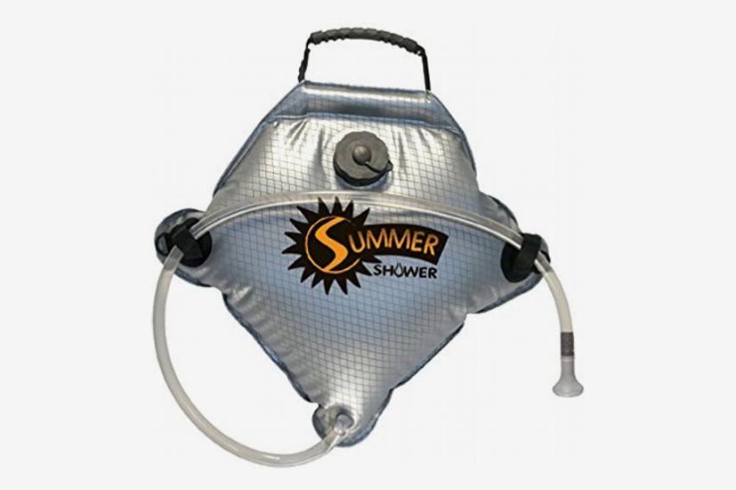 Advanced Elements 2.5-Gallon Summer Shower