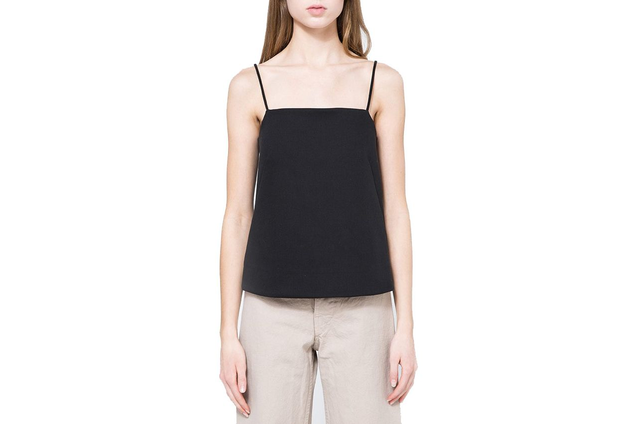 Wood Wood Amelie Top
