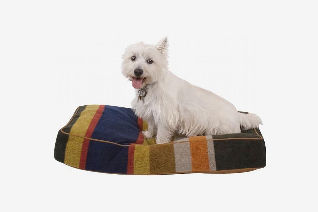 Badlands Pendleton Pet Bed