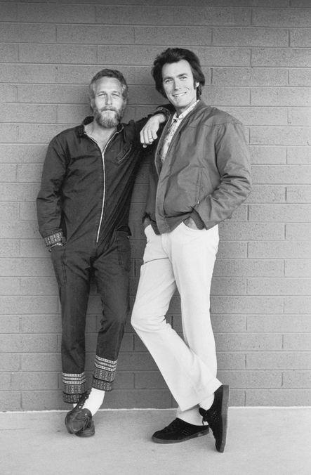 ¿A qué edad creeis que ya se tiene 1 centímetro perdido? - Página 2 Eastwood-and-Newman.nocrop.w312.h338.2x