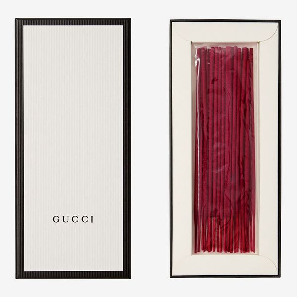 Gucci Esotericum Incense Sticks (pack of 25)