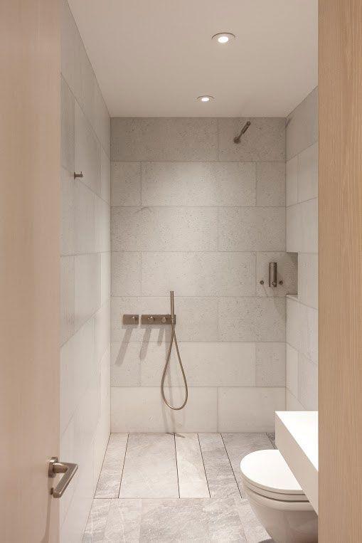 Convert Bathroom Into Wet Room 28 Images Bathroom To