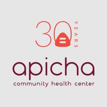 Apicha Community Health Center