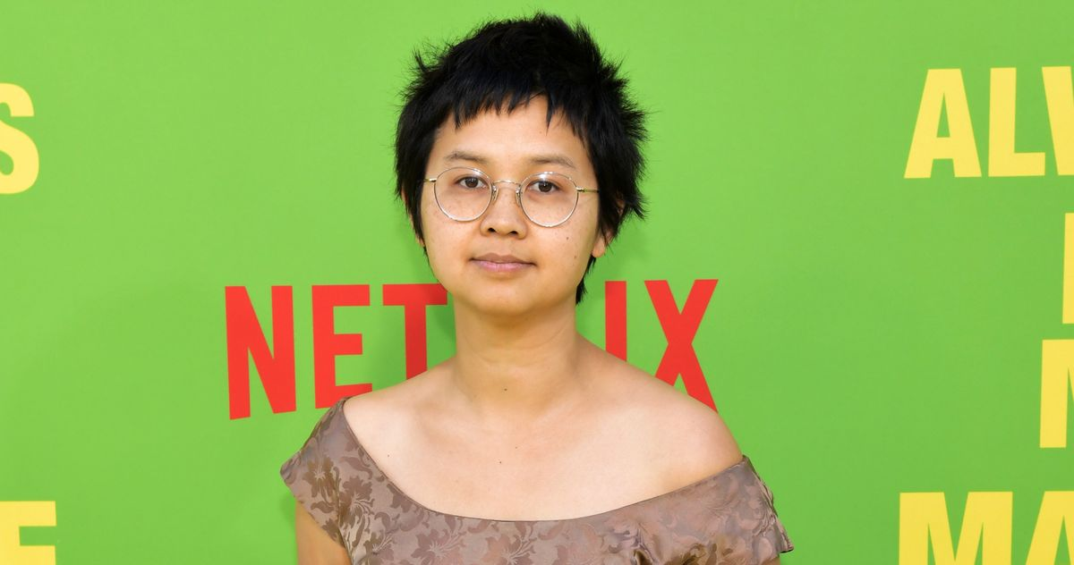 Charlyne Yi Responds to Seth Rogen's James Franco Statement