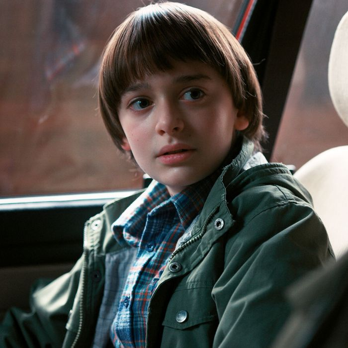 Stranger Things: The Main Characters, Ranked From Worst To