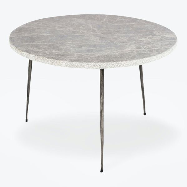 ABC Carpet & Home Fresco Marble Coffee Table