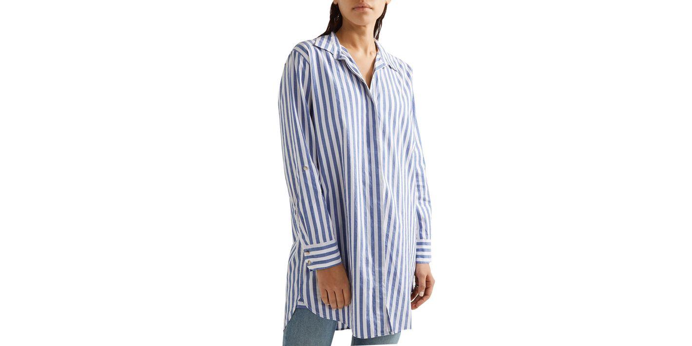 M.I.H. Shirt