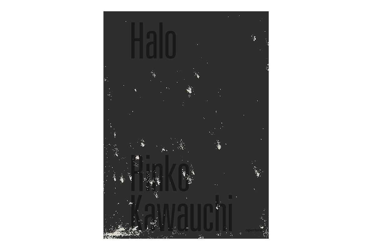Halo, Rinko Kawauchi
