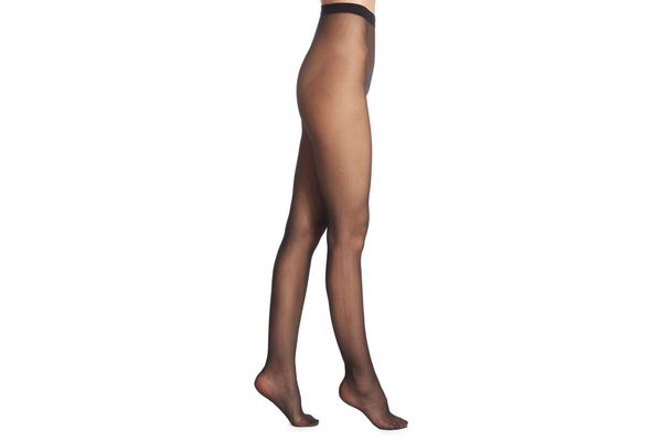 Wolford Mera Matt Tights