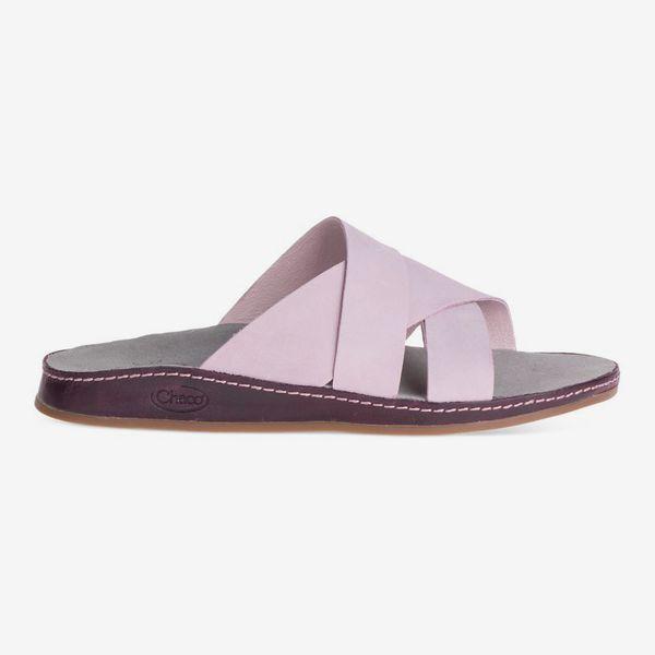 Chaco Women's Wayfarer Slide Sandals