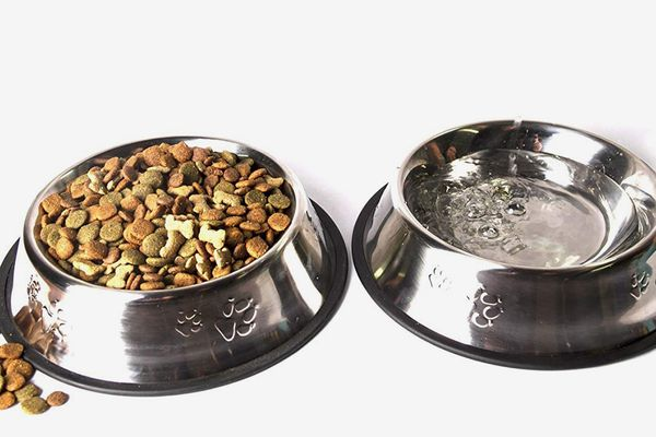 GPET Dog Bowl (Set of 2)