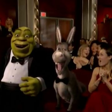 What the 2001 Oscars Mean to Memes Following How We