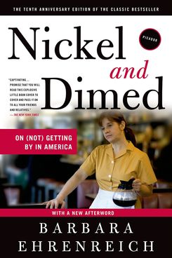 nickle and dimes Find great deals on ebay for nickel and dimed shop with confidence.