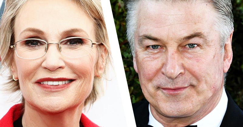 Alec Baldwin, Jane Lynch, and More Will Host the Revived Inside the Actors Studio