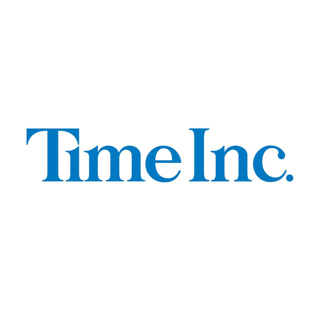 time inc spreadsheetgate �not a big deal� nymag